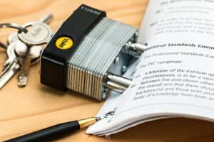 News, Neuigkeiten, Informationen, Immobilienwirtschaft, Aktuelle Regelungen, Miete, Pacht, Wohneigentum
