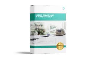 Bauliche Veränderungen im Wohnungseigentum – Fallbeispiele und Beschlussvorschläge