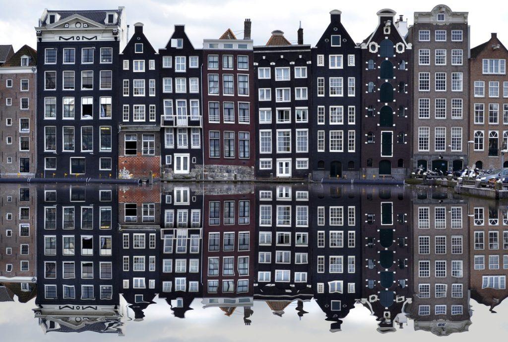 Immobilieneigentum: Andere Länder, andere Sitten