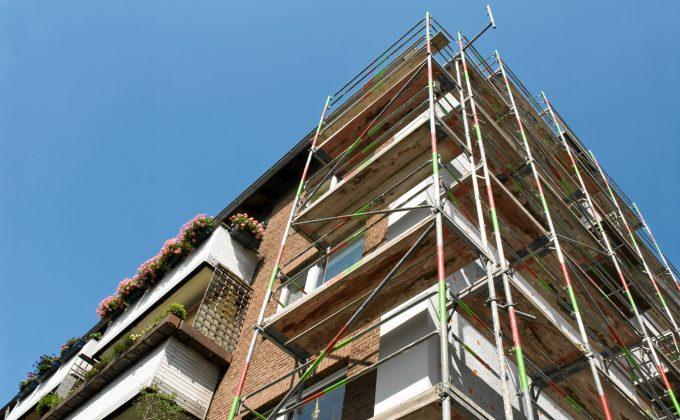 Neue Spielregeln für Baumaßnahmen: Rechtssicherheit nach der WEG-Reform – Auch bei vermieteten Eigentumswohnungen