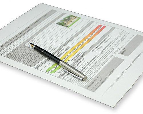 News, Neuigkeiten, Informationen, Immobilienwirtschaft, Energieausweis, Anforderungen, Regeln, Erstellung, Verwendung