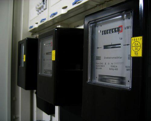 News, Neuigkeiten, Informationen, Immobilienwirtschaft, Stromzähler, Messsysteme, Energiewende