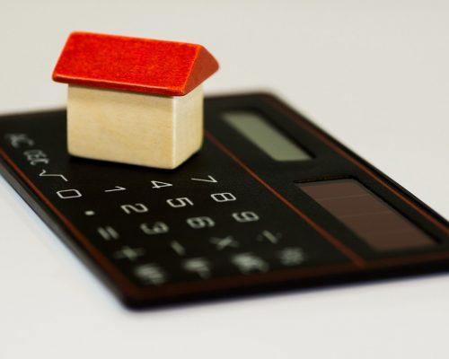 News, Neuigkeiten, Informationen, Immobilienwirtschaft, Immobilienfinanzierung